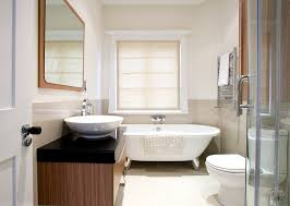 Handyman Bathroom Repair in San Ramon