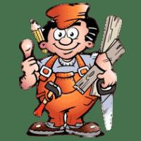 handyman services livermore ca