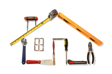 home-improvement-tools