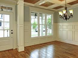 Handyman-interior-trim-in-San-Ramon
